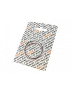 Kit O-Ring x correttore STAGE6 Minarelli-Piaggio