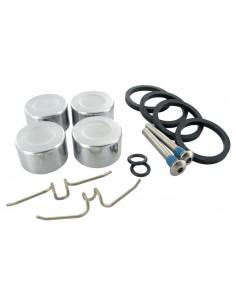 Kit riparazione x pinza freno STAGE6 R/T 4 pistoncini