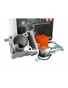 Kit STAGE6 153cc x Honda SH 150 4T d.58mm