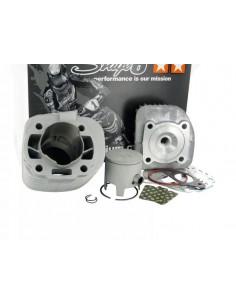 Kit STAGE6 Racing 70cc x Minarelli orizzontale AC sp.12mm