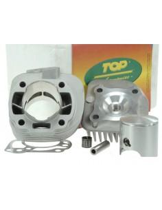 Kit TPR TOP PERFORMANCES 70cc x Minarelli orizzontale AC sp.10mm