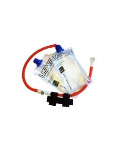 Kit USWE RR1 Handsfree 0,5 L