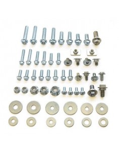 Kit viteria BOLT pack Honda CRF