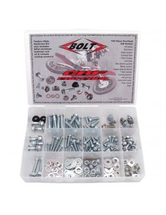 Kit viteria BOLT pro pack Honda CRF