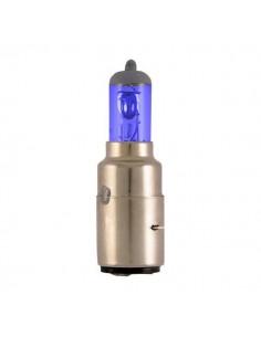 Lampadina 12v-35/35w effetto xeno ( BAD20 )