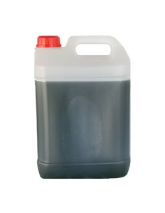 Liquido lavaggio filtri POLIAIR lt 5
