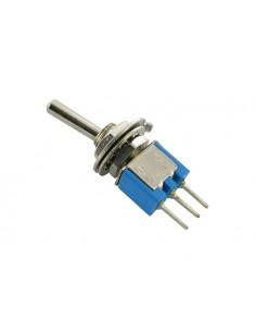Micro interruttore MOTOFORCE