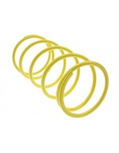 Molla di contrasto MALOSSI gialla x Minarelli