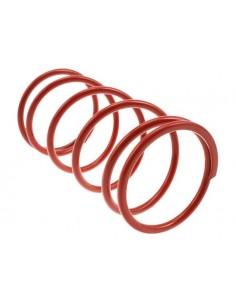 Molla di contrasto MALOSSI rossa x Minarelli