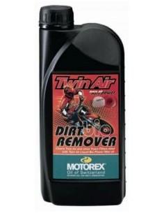 MOTOREX DIRT bio remover 0,6 kg
