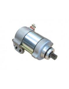 Motorino avviamento elettrico ARROWHEAD 450 watt x KTM exc 250/300 08/16