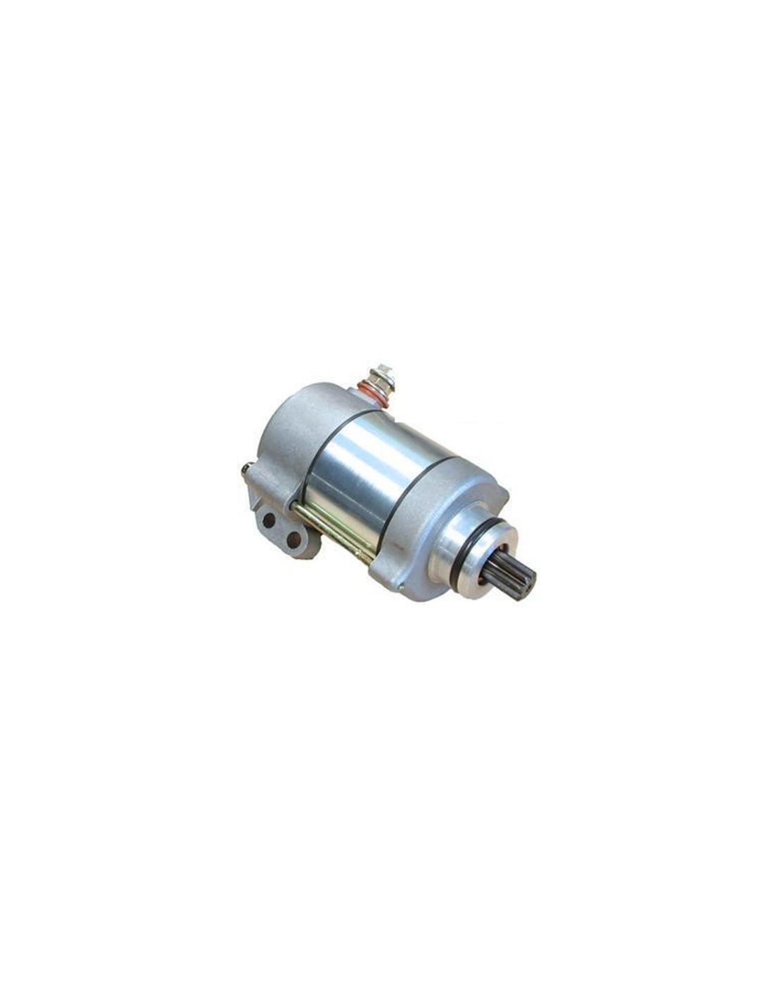Schema Elettrico Ktm Exc : Motorino avviamento elettrico arrowhead watt ktm exc