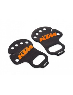 Neoprene palm protector KTM