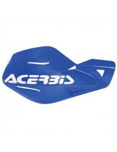 Paramani ACERBIS MX uniko blu