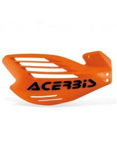 Paramani ACERBIS X-force arancio