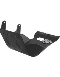 Paramotore in plastica ACERBIS x KTM exc 450/530 08/11