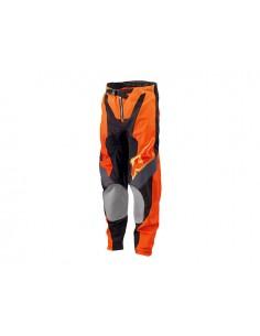 Pantalone KTM Pounce bimbo