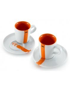 Set da Espresso KTM