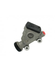 Pompa freno posteriore AJP pistoncino Ø 9,5 x Gas Gas Raga