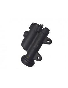 Pompa freno posteriore AJP pistoncino Ø 9,5 x Vertigo
