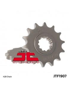 Pignone JT Z14 x KTM 85 dal 2004
