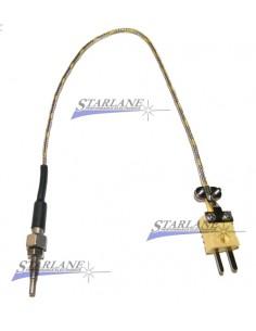 Termocoppia K fil.M5 x STARLANE ATHON/CORSARO