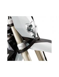 Cinghie di emergenza anteriore KTM