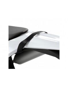 Cinghie di emergenza posteriore KTM