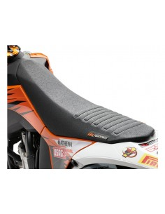 Sella KTM Factory wave