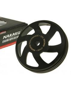Campana frizione NARAKU CNC Type x Piaggio-Gilera