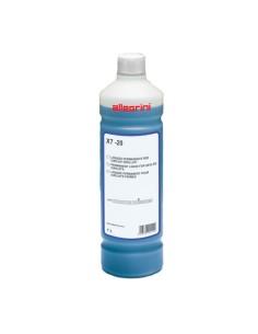 1 lt liquido radiatore ALLEGRINI X7-20