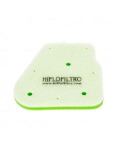 Filtro aria HIFLO Dual Stage x Minarelli orizzontale