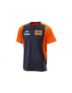 T-Shirt KTM Kids replica tee