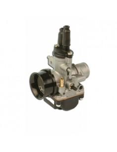 Carburatore DELLORTO PHBG 19 DS aria a filo (R.2631)