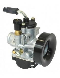 Carburatore DELLORTO PHBG 21 BS aria a filo e servizi (R.2671)
