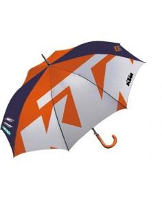 Ombrello KTM replica