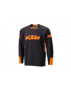 Maglia KTM Pounce