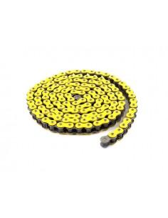 Catena STAGE6 HQ 420 - 140 maglie gialla