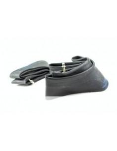 Camera d'aria rinforzata HEIDENAU 100/90-17 (spessore 1,8 mm)