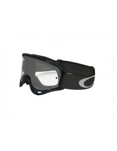 Maschera OAKLEY XS O-Frame Kids Carbon Fiber