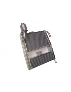 Radiatore RCRacing con apertura x Piaggio Zip SP 1° serie