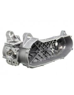 Coppia carter motore 2FAST Passion 100cc x MINARELLI
