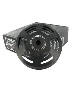 Campana frizione STAGE6 R/T CNC Type 500 gr x Piaggio-Gilera