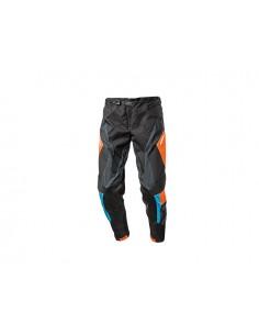Pantalone KTM pounce