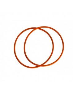 Coppia O-Ring x correttori 2FAST / MALOSSI