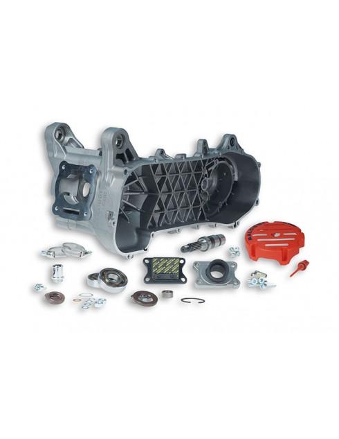 Coppia carter motore MALOSSI MHR RC-one x MINARELLI
