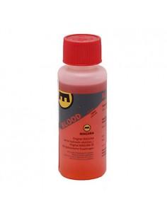 Olio minerale specifico per frizioni idrauliche MAGURA 0,10 lt