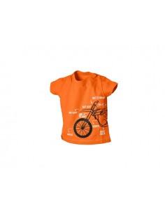 T-Shirt KTM Baby