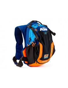 Zaino KTM 2019 baja hydration pack