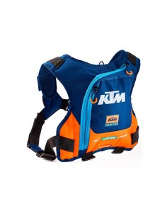 Zaino KTM 2019 erzberg hydration pack